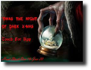 twas-the-night-of-dark-xmas