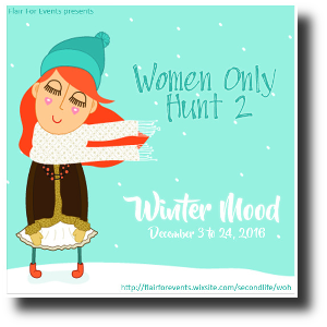 women-only-hunt-2