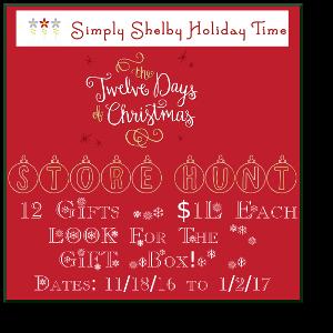 12-days-of-christmas-shop-hunt