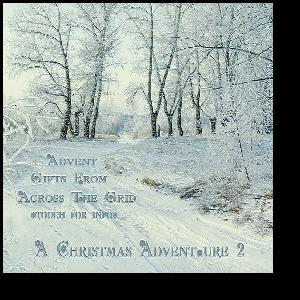 advent-ture-2-hunt