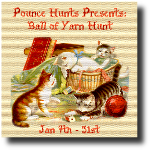 ball-of-yarn-hunt