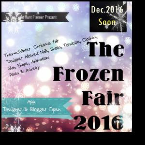 frozzen-fair