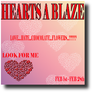 hearts-a-blaze-poster-lady-dragons-hunt