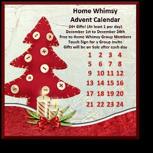 home_whimsy_advent_calendar_ad