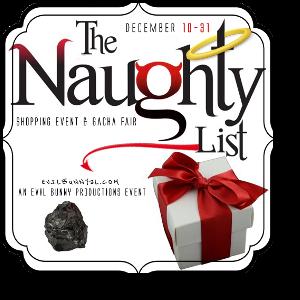 naughty-list