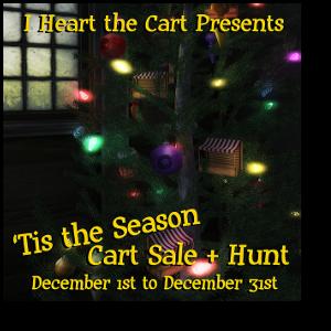 tis-the-season-cart-sale
