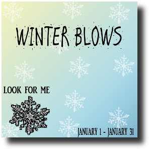 winter-blows-poster-lady-dragons-hunt