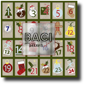 baci-advent-calendar