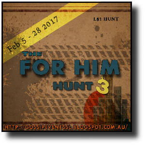 for-him-hunt-3