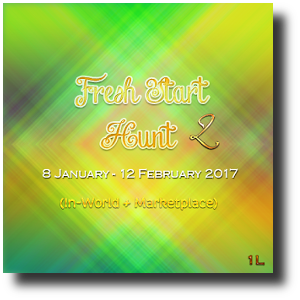 fresh-start-hunt-2-poster-base