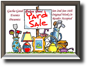 gahca-good-events-yardsale-sign