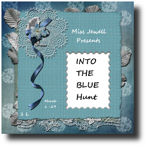 into-the-blue-hunt