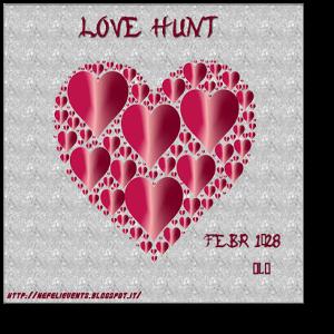 love-hunt-logo