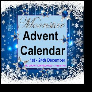 moonstar-advent-calendar-2016