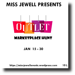 outlet-marketplace-hunt