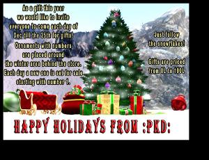 pkd-advent-calendar