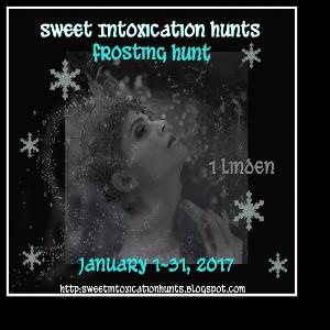 sih-frosting-hunt-january-1-31-2017