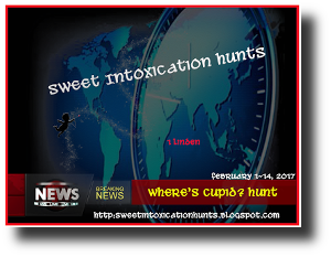 sih-wheres-cupid-hunt-february-1-14-2017