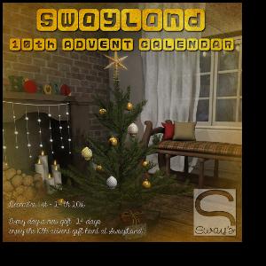 swayland-advent-calendar