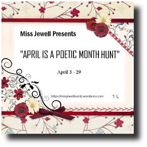 april-is-a-poetic-month-hunt