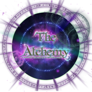 cropped-the-alchemy-logo-alpha