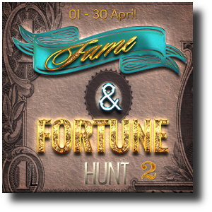 fame-fortune-hunt-2-base