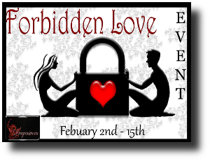 forbidden-love-event