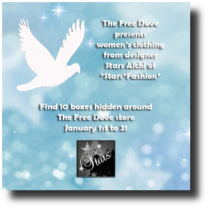free-dove-mini-hunt-jan-2017-_stars_