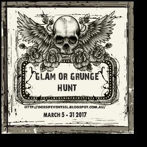 glam-or-grunge