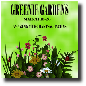 greenie-gardens