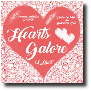 hearts-galore-hunt-ad