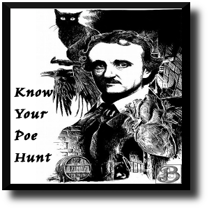 know-your-poe-poster