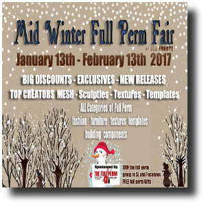 mid-winter-full-perm-fair