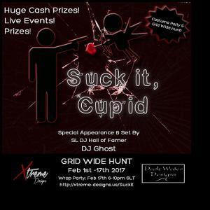 suck-it-cupid