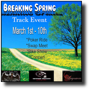 breaking-spring-event-sign