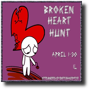 broken-heart-logo