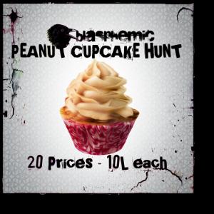 cupcake-hunt-logo