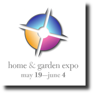 home-and-garden-expo