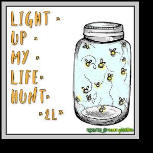 lightupmylifehunt