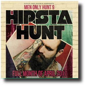 men-only-hunt-9