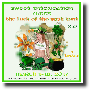sih_-luck-of-the-irish-2-0-hunt-poster