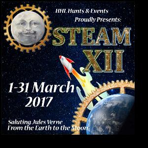 steam-xii