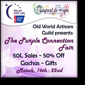 the-purple-connection-fair