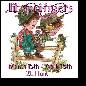 little-springers