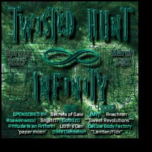 spring-2017-twisted-hunt-poster-w_sponsors