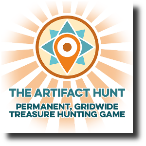 the-artifact-hunt